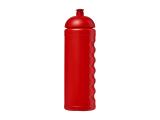 Sportflaska Baseline Plus Grip 750 ml