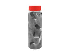 Vattenflaska Fruity - Konfigurationsbild