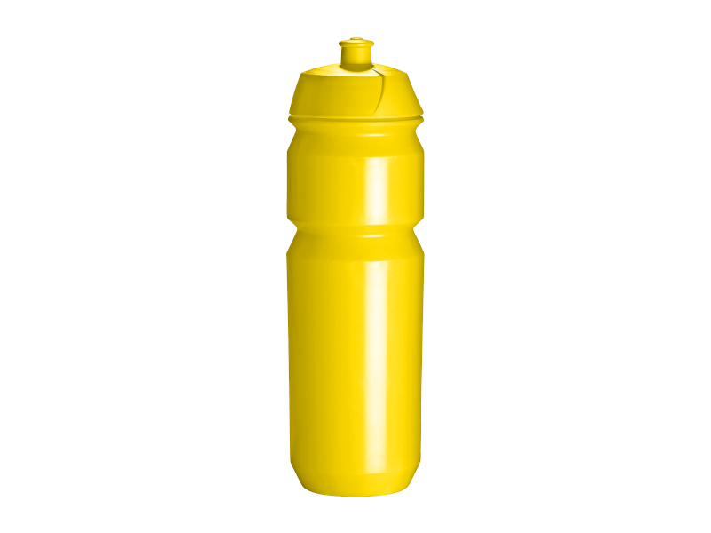 Sportflaska Shiva XL - Konfigurationsbild