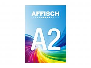 Affisch A2
