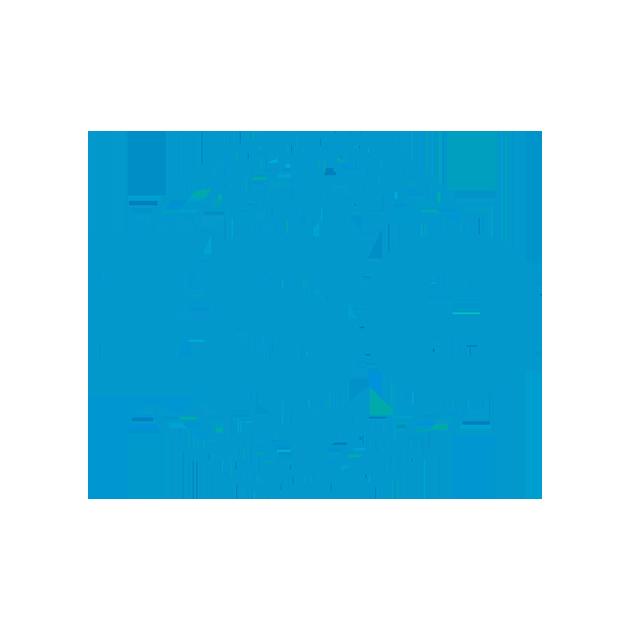 ISO-certifierade enligt 9001 och 14001